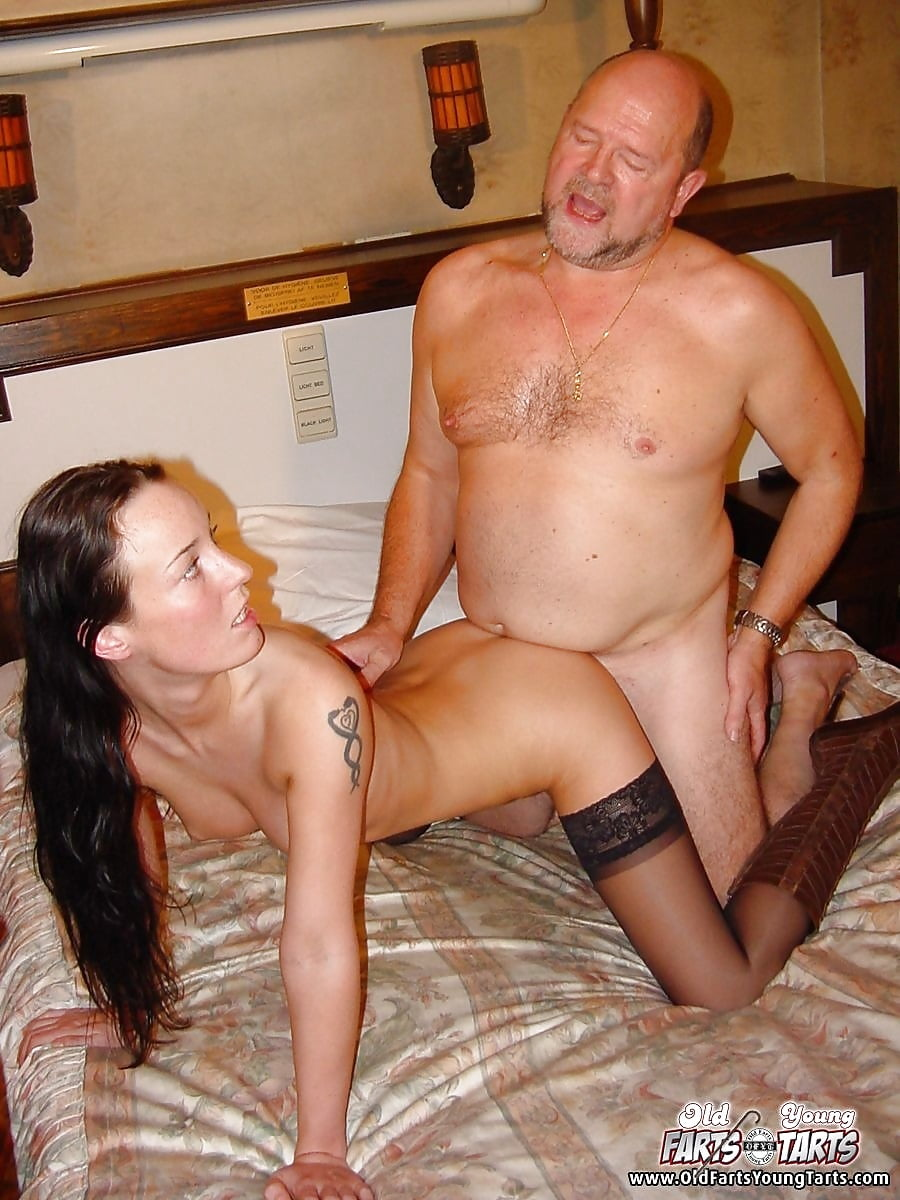 Old men xxx young sluts, girls makeout nude
