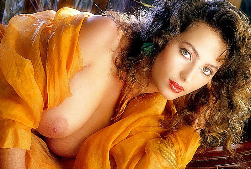 Shannon saucemen naked