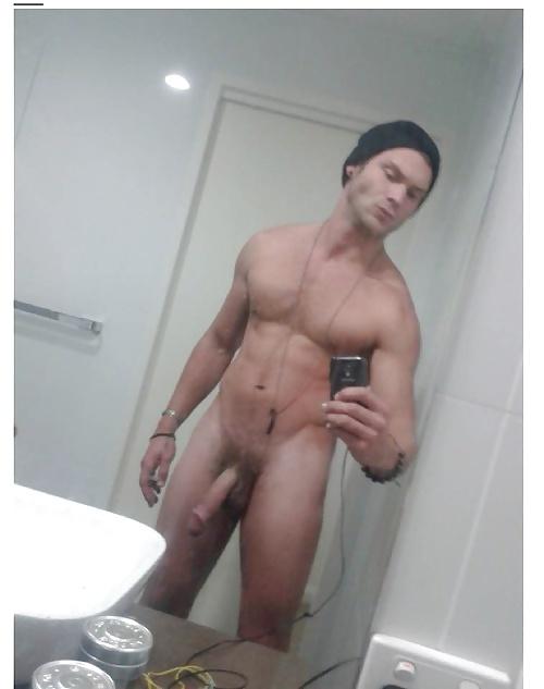 Porn male straight-5319