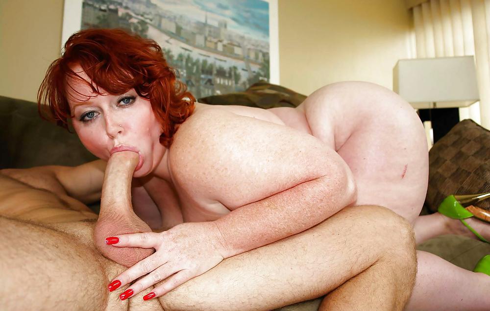 bbw-redhead-fucking-naked-tattoo-women-girls