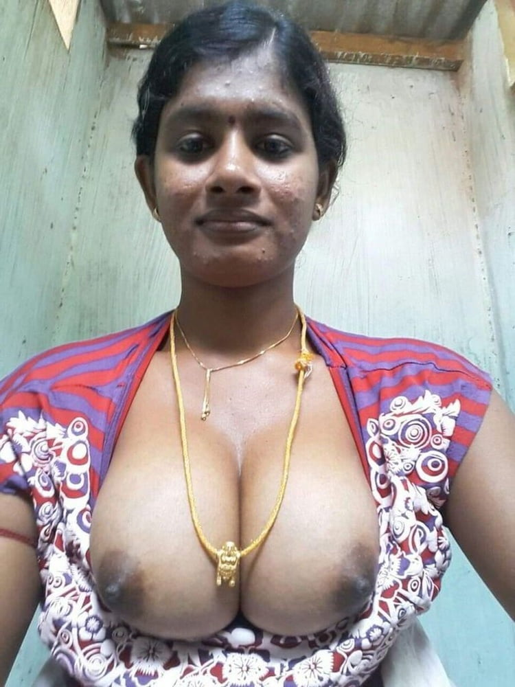 Andhra village girl boobs, antarctica nudist camps
