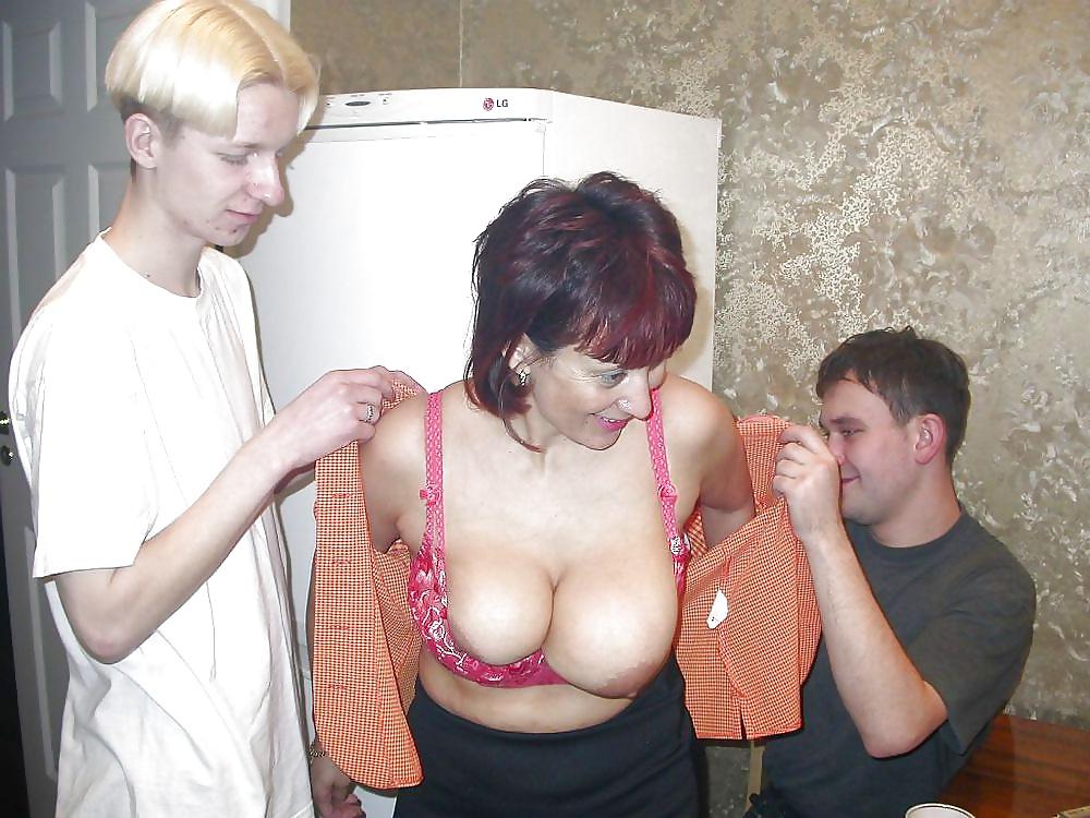 Фото амалия с чатов порно