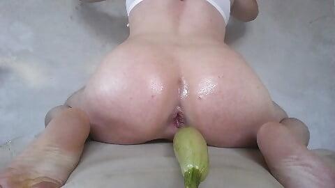 Interracial anal hard-9131