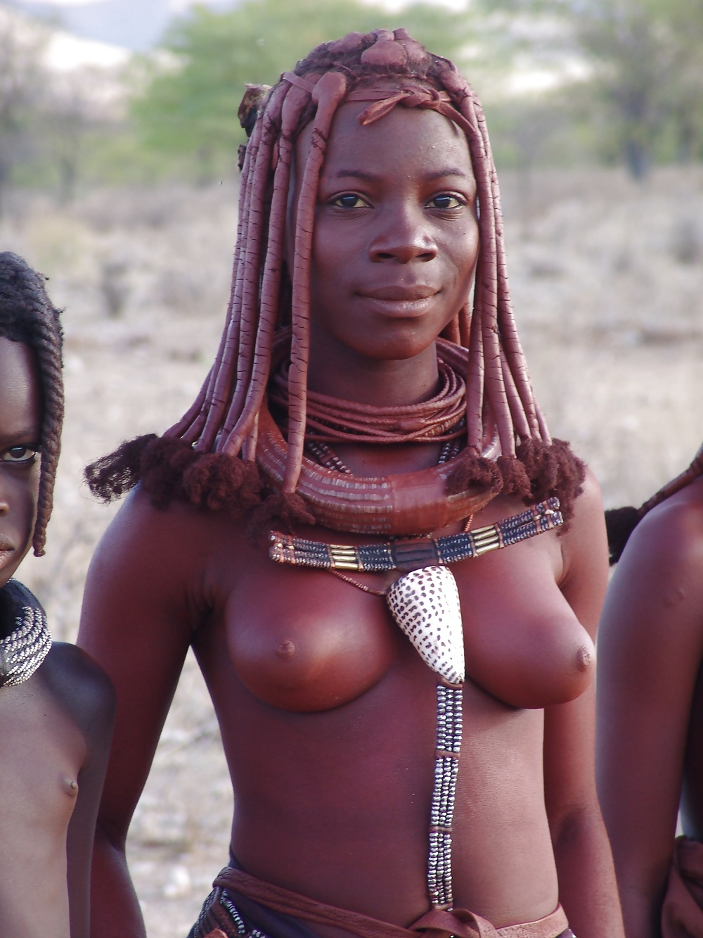 sexi-girl-african-tribal-xxx-face-milf-russian