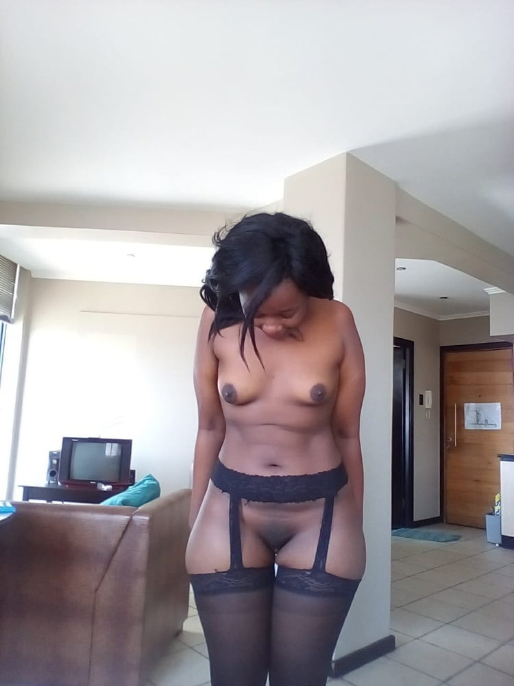 Leaked sex tape south africa-3567