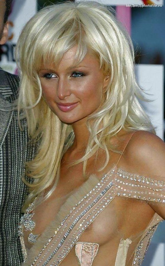 Male celebrities nudes exposed-7977