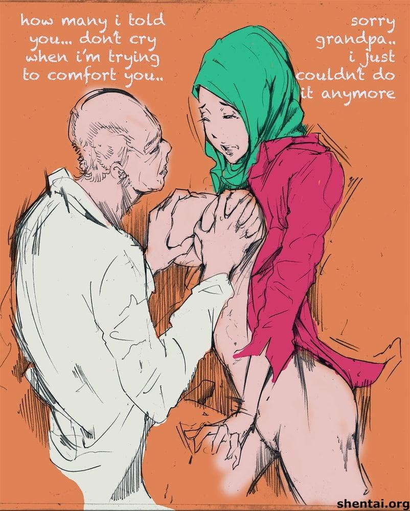 Porn pic of jilbab art, ebony pornstars naked dicks