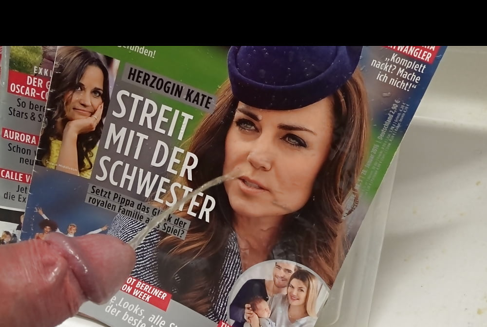 nackt Bere FKK Jung