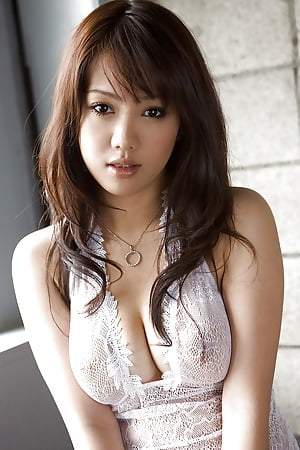 sexy young women lxiii