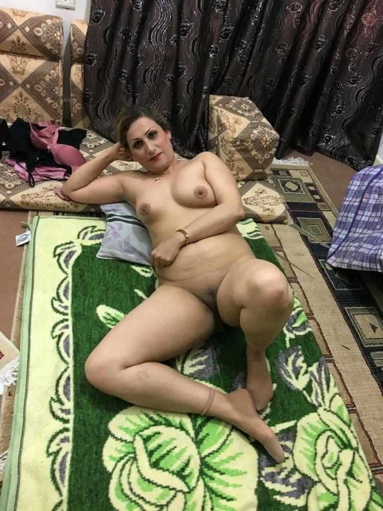 Nude persian girls pics
