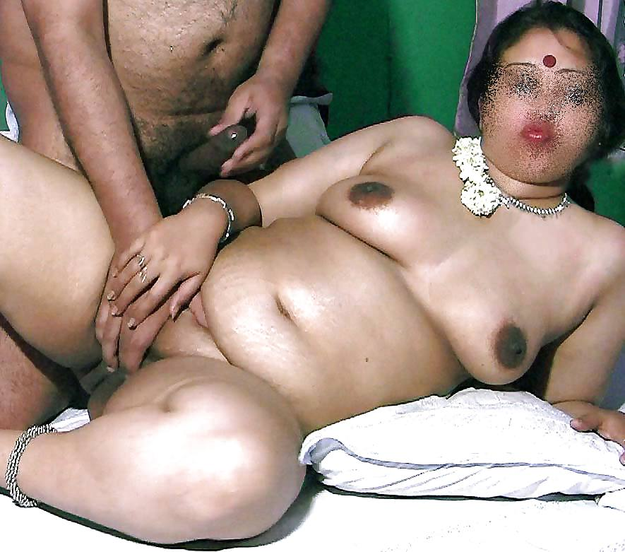 Tamil nadu sex video — photo 13