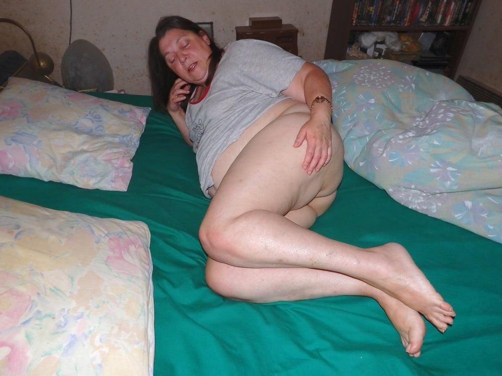 Kalar    reccomend asian amateur bikini