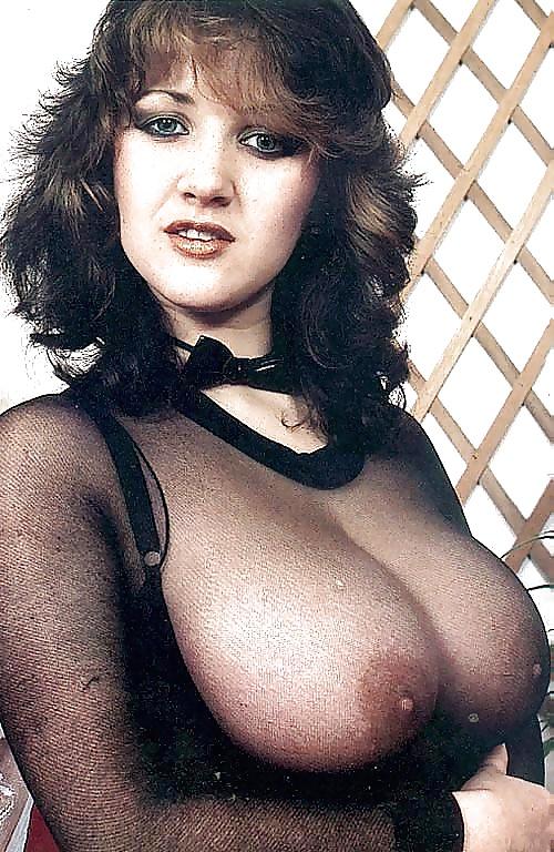 Stacy owen xxx pics nude pic