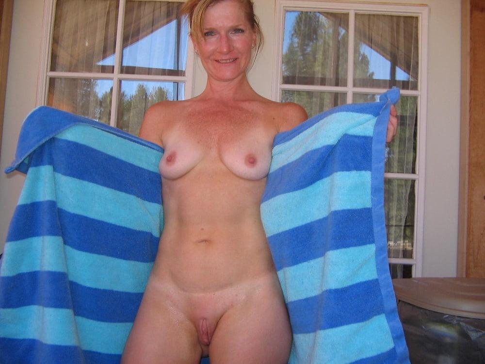 female slave humiliation