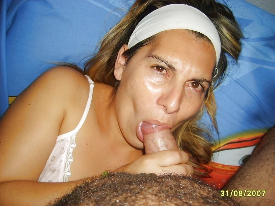 Moms have fun (26) - 87 Pics