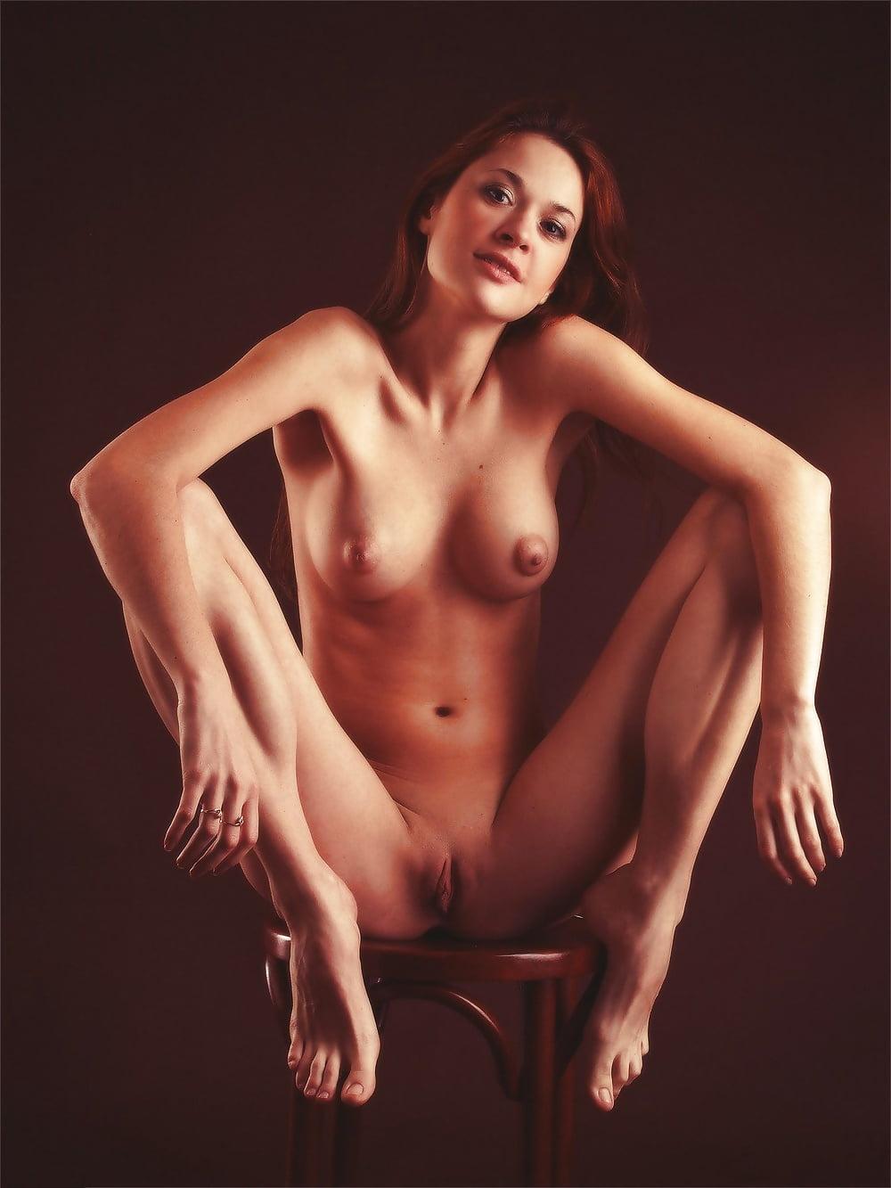 Naked ladies porn pics