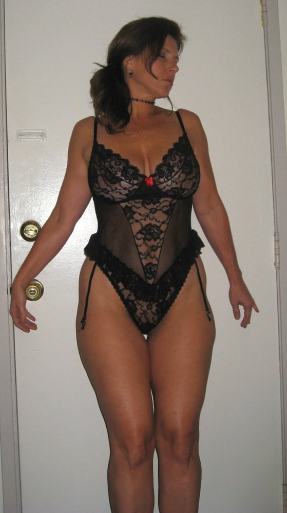 Busty milf lingerie See And Save As Busty Milf Lingerie And Naked Porn Pict 4crot Com