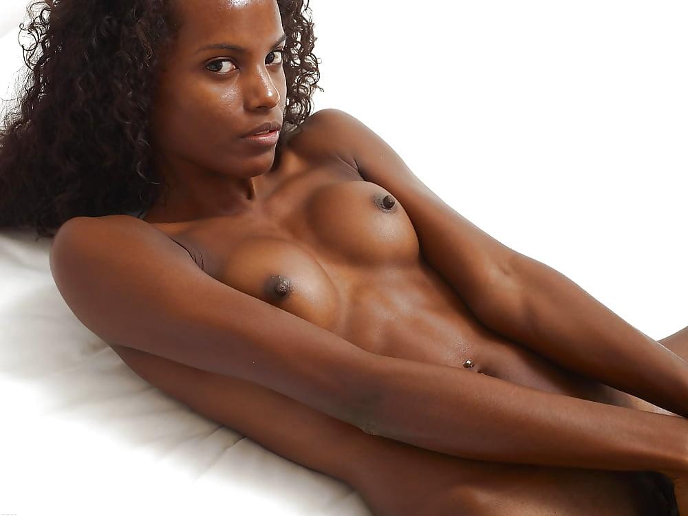 Негритянские голые девки