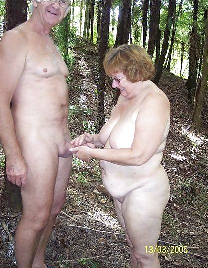 Older women having sex xxx