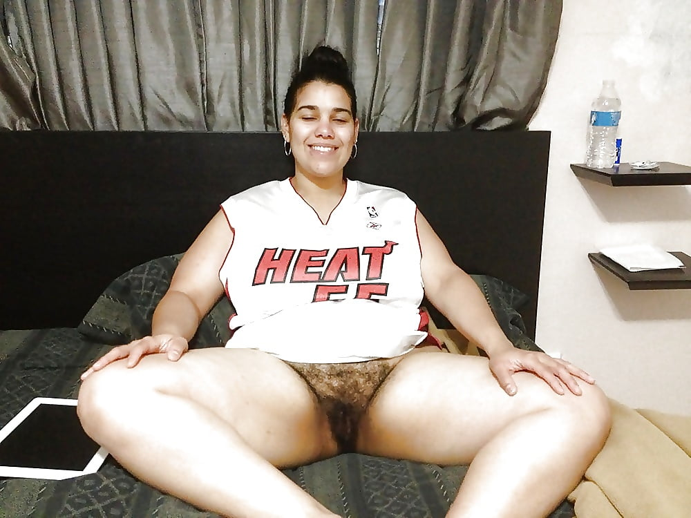 Cuban boob porn, mexican girl nude pussy self pic