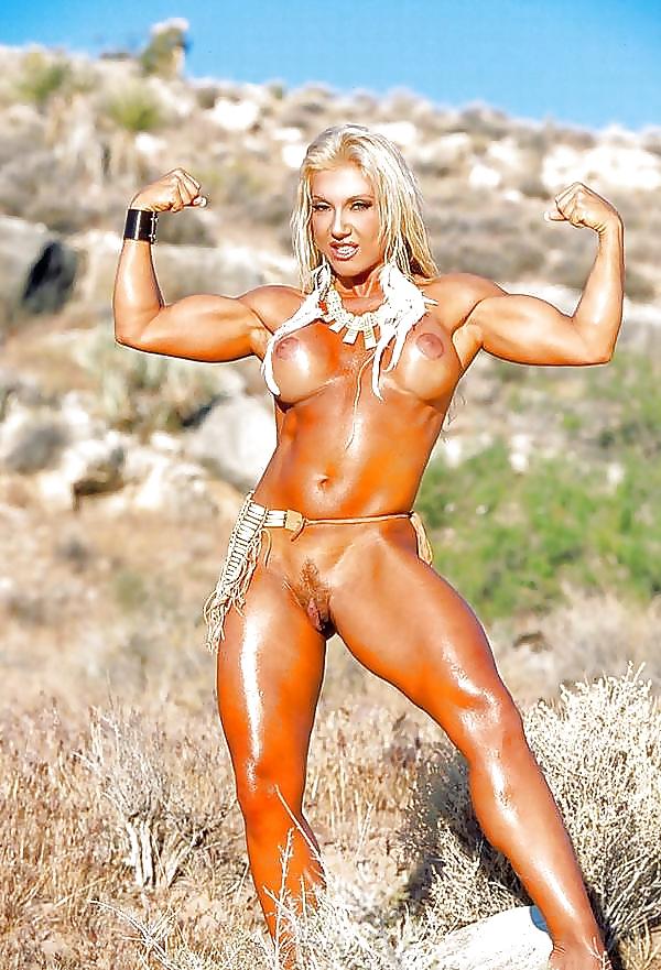 Pin on woman bodybuilding figure motivation