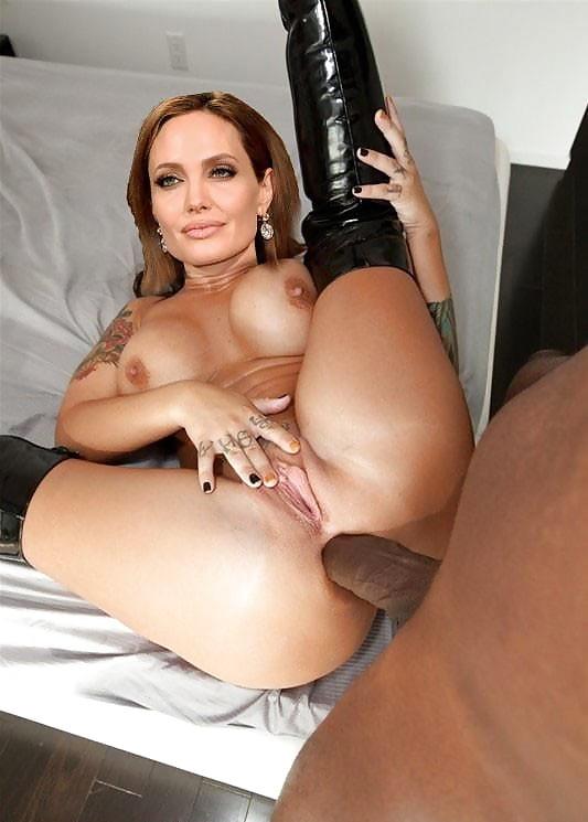 www-angelina-jolie-sex-tube