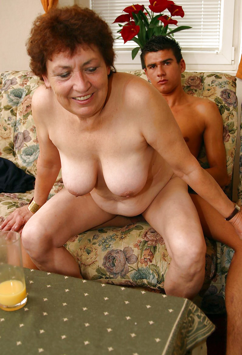 nude-grandmother-and-young-boy-tasmanian-girl-fucked-in-ass