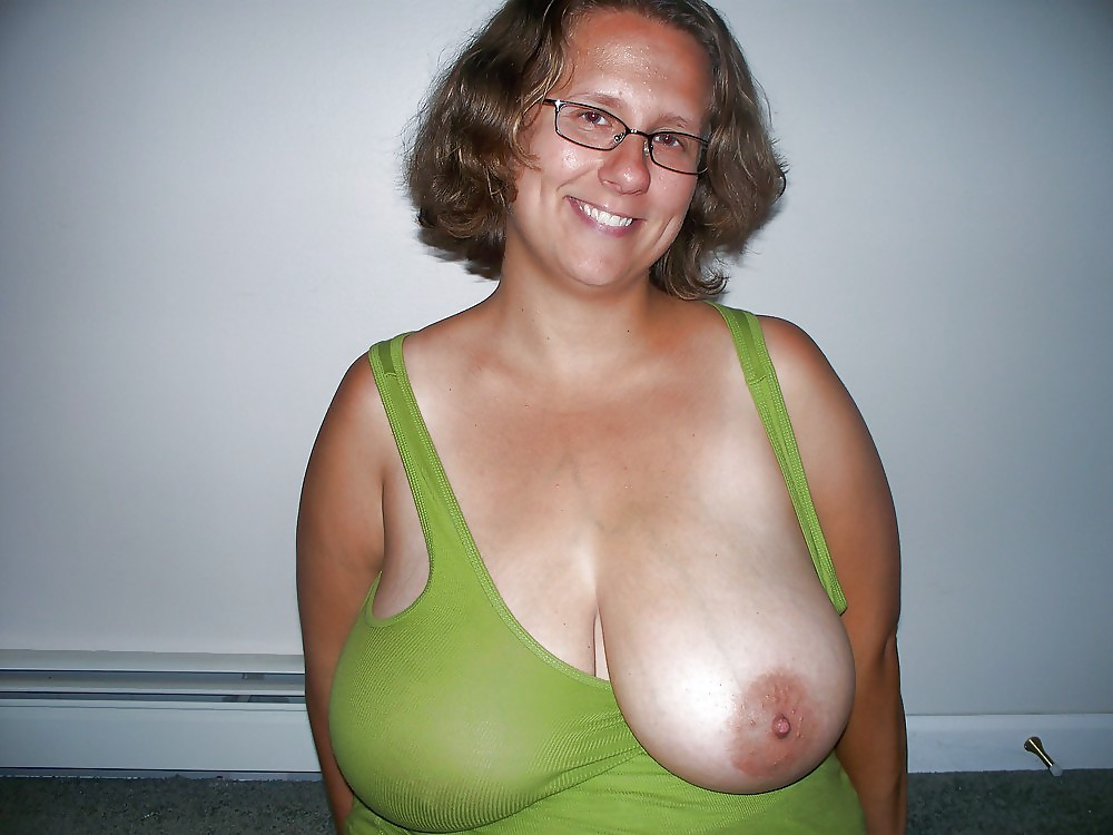 B cups are perfect tits