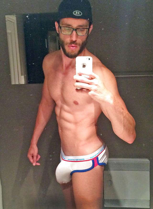 Boy gay nude tumblr-6718