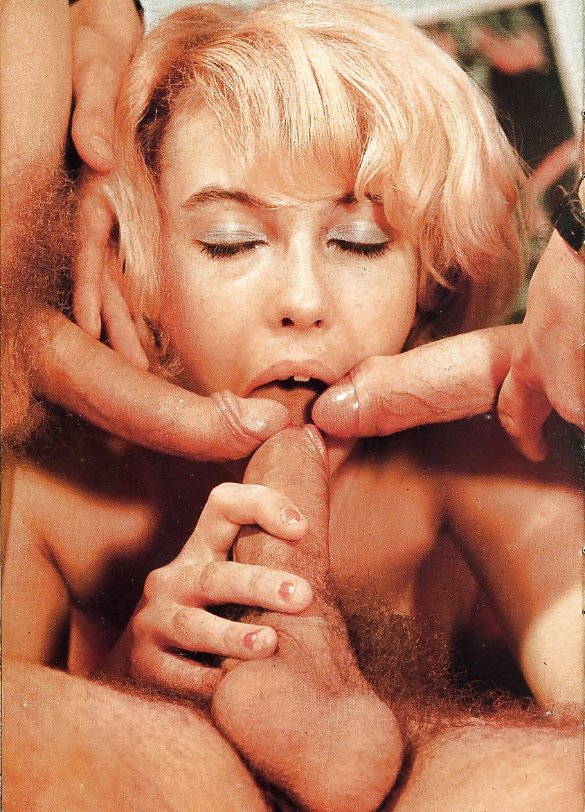 porno-roliki-retro-minet-porno-filmi-antonella-bukarama