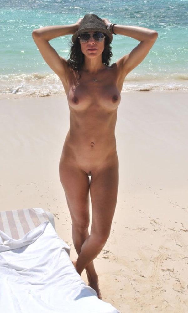 nude-beaches-in-texas-bobbi-billard-porn-video-clips