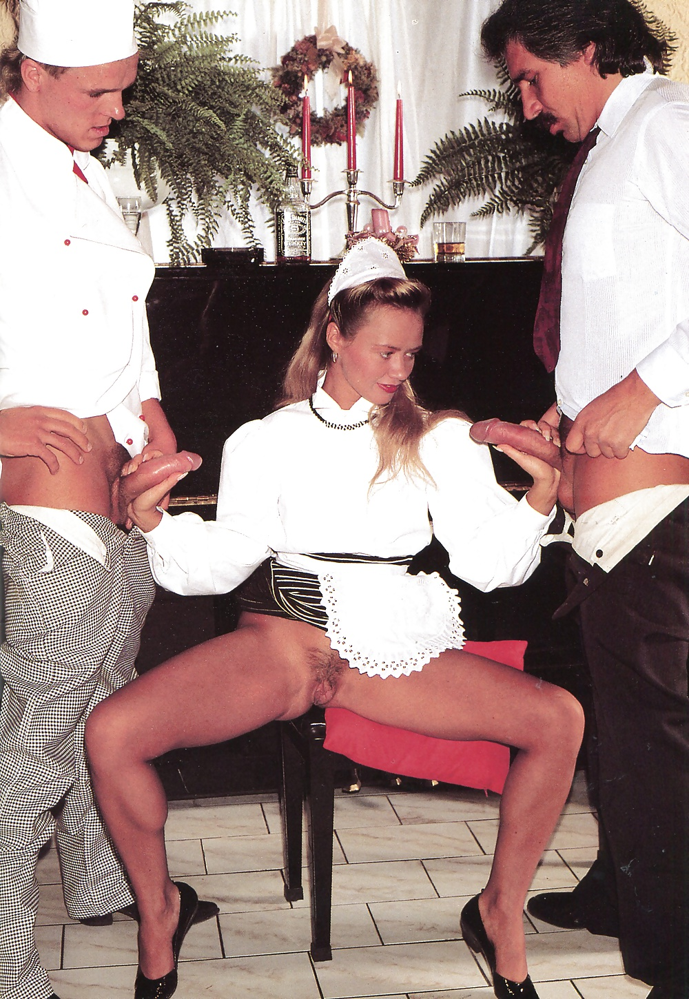 Penelope maid sex video vintage, photos of naked public sex