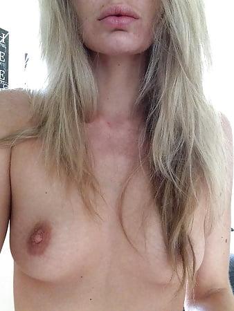 Alice wonderbang nude xhamster porn pic