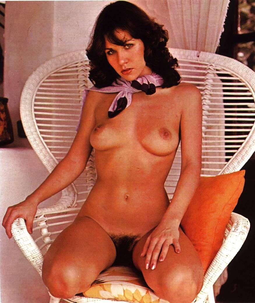 Linda lusardi first nude — img 4
