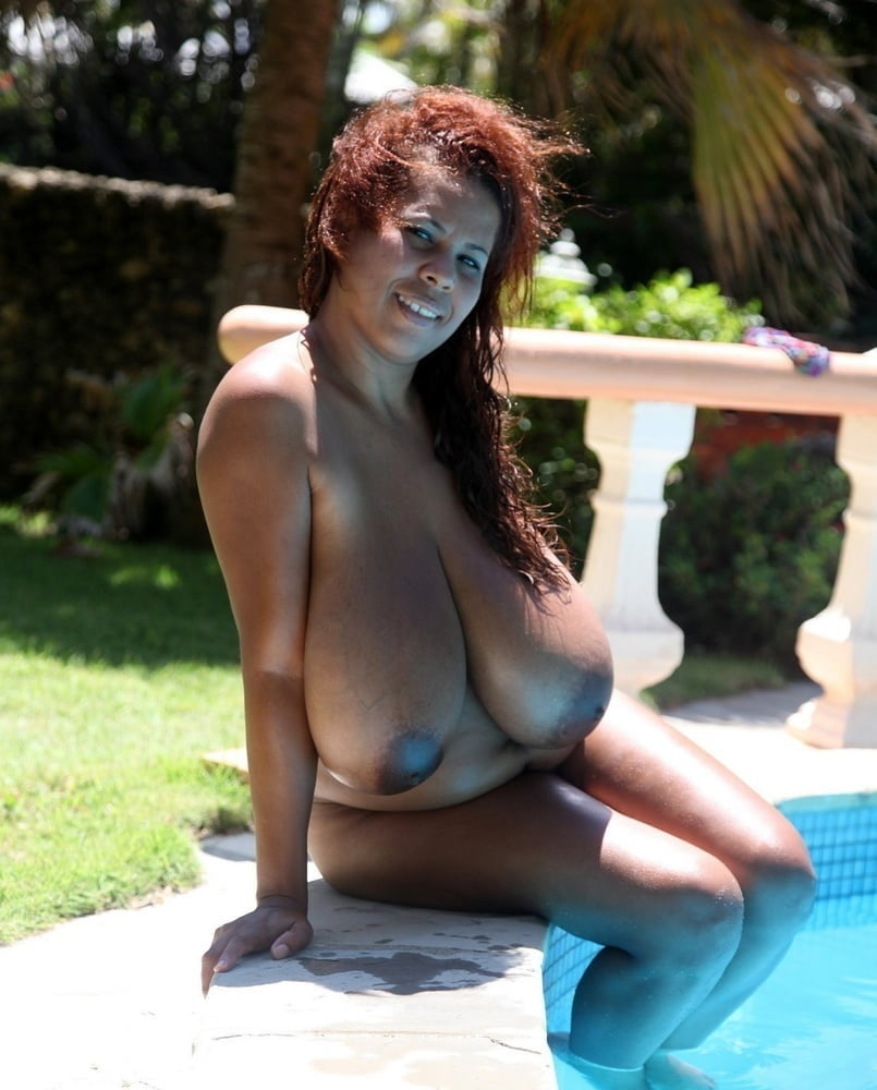 Russia naturism family sex