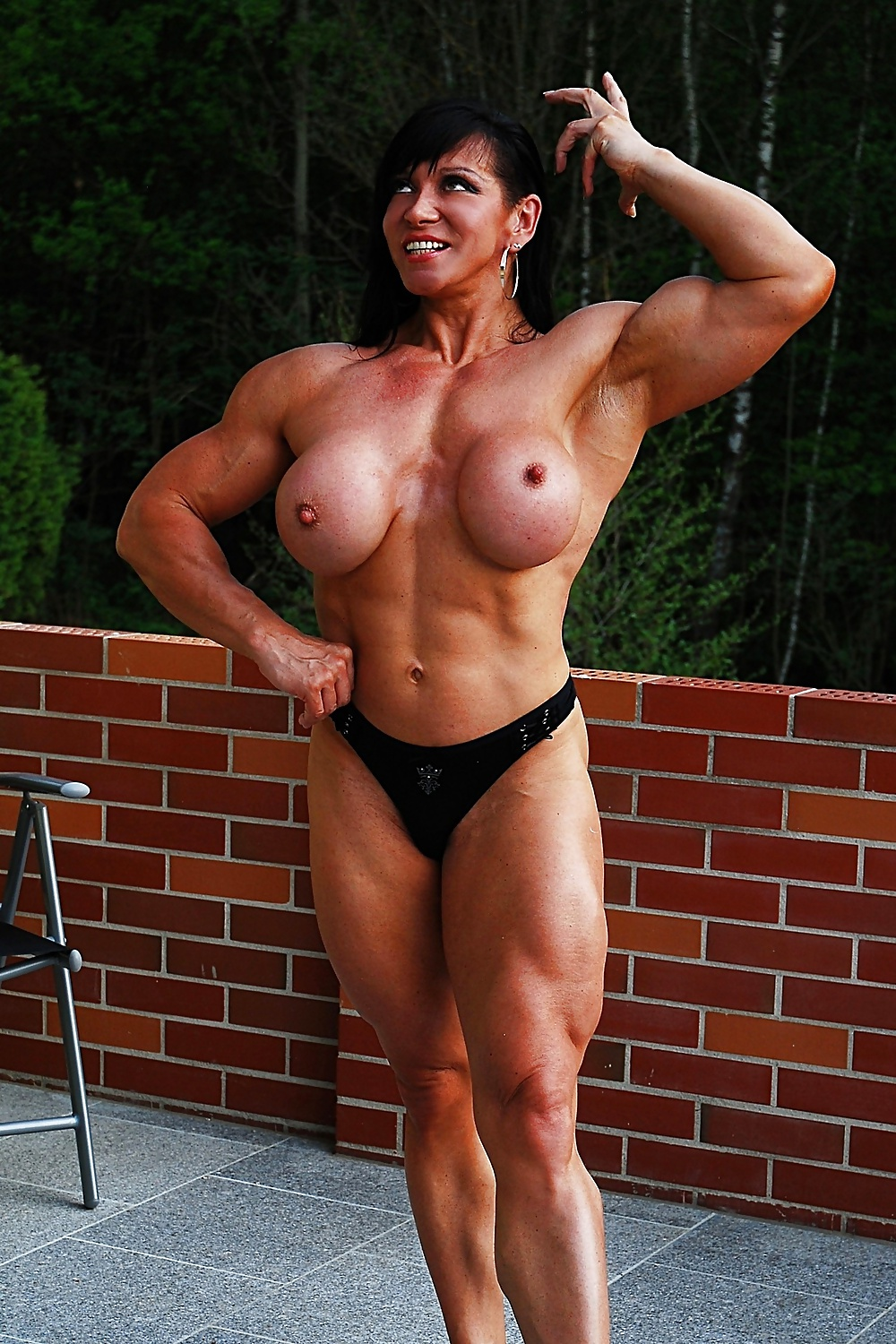 nude-female-muscle-galleries-girl-sex-young