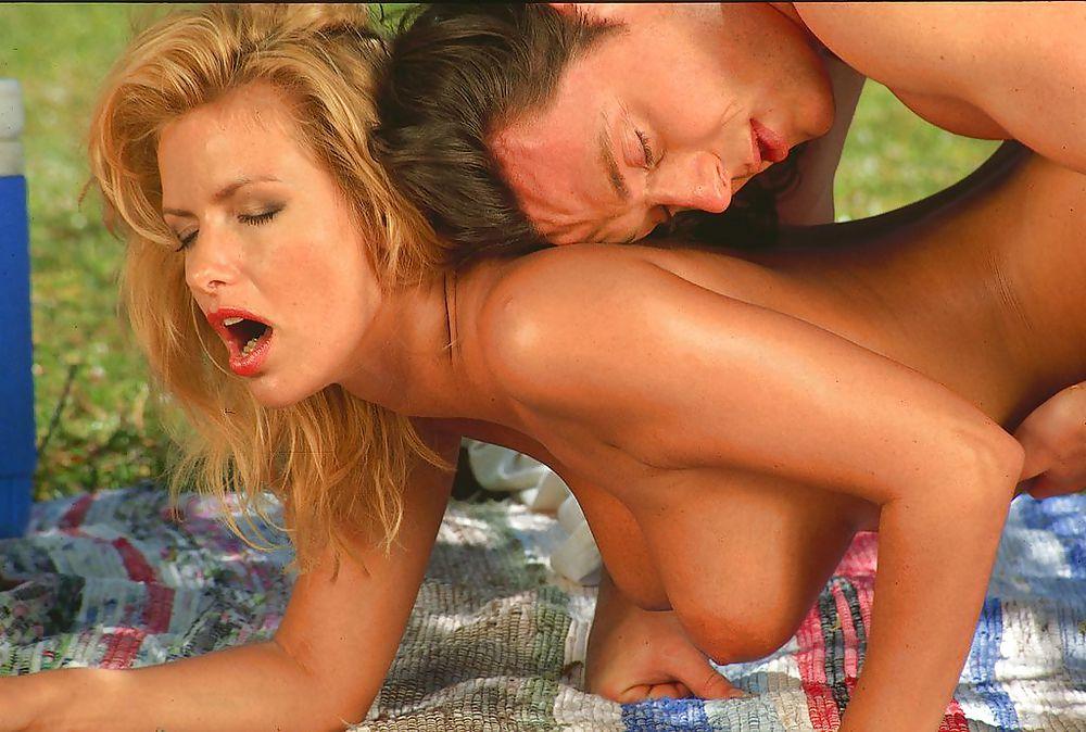 Debbie corrigan nude