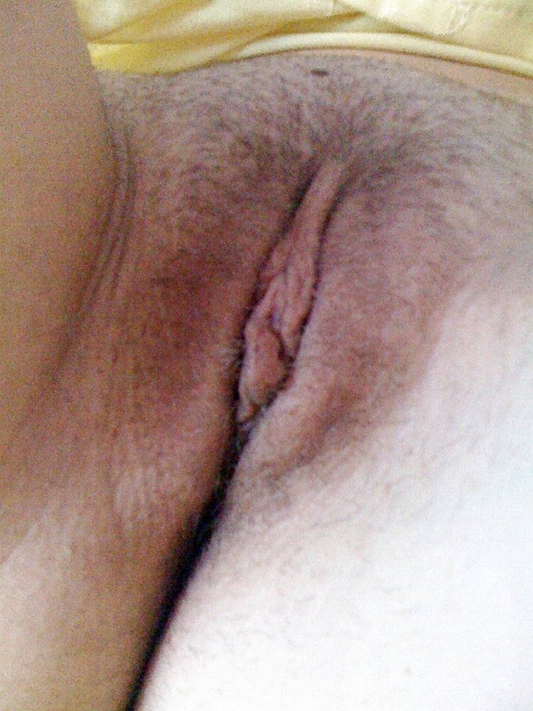 Porn family lesbian-6787