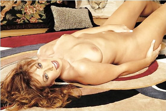Paula Jones Rare - 6 Pics - Xhamstercom-2134