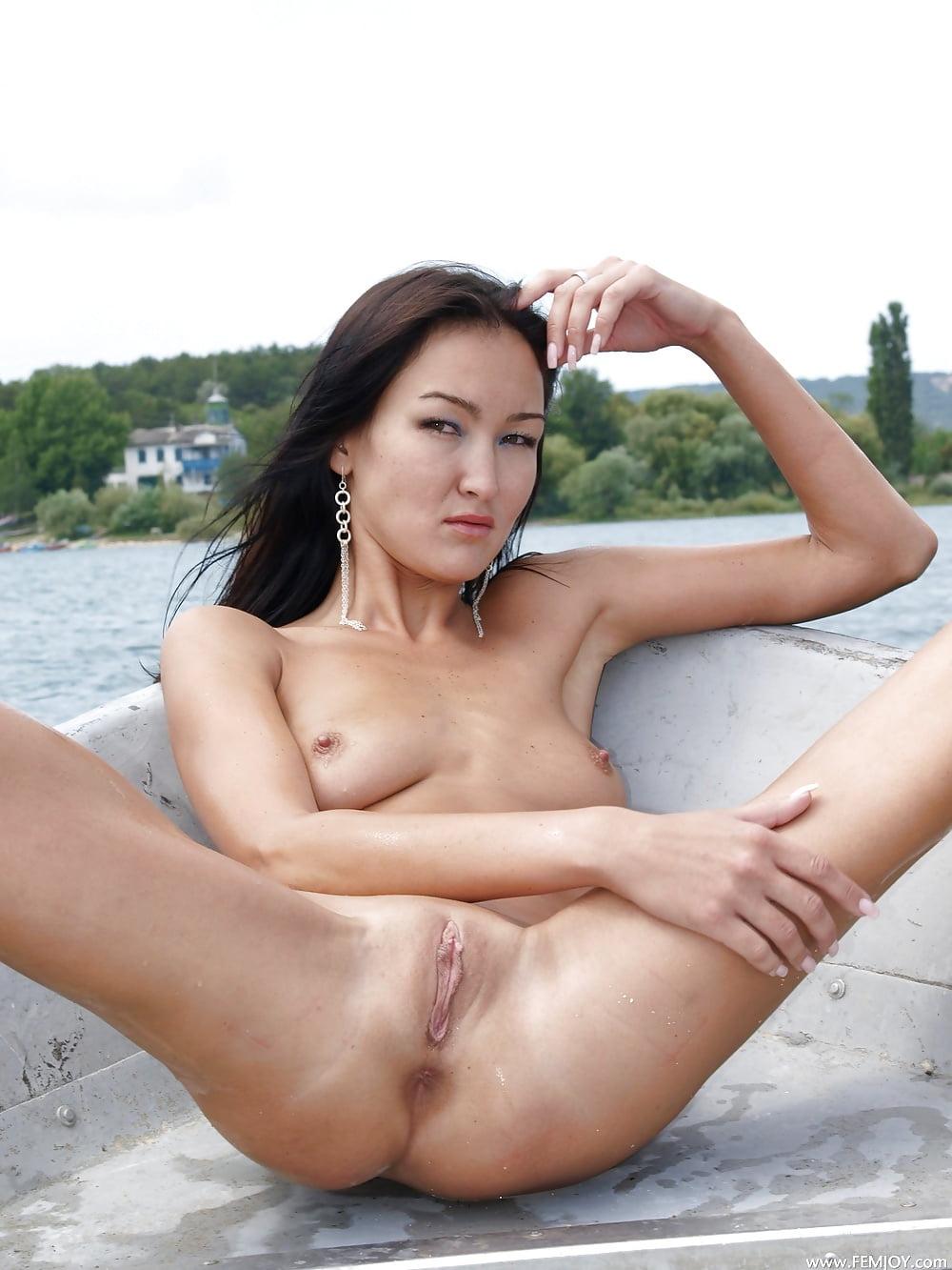 девушки для секса в кыргызстане вы-то