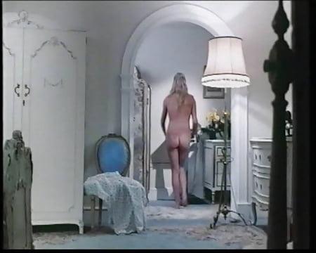 Nackt  Liza Goddard Audible UK