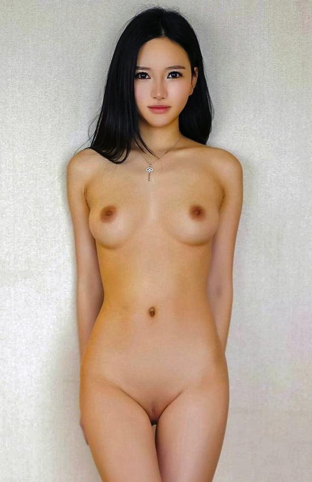 Variety Spice - Asian 114 - 44 Pics