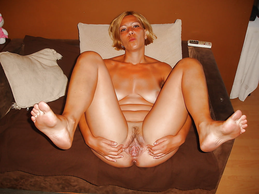 Tumblr Spread Legs Porn Pics