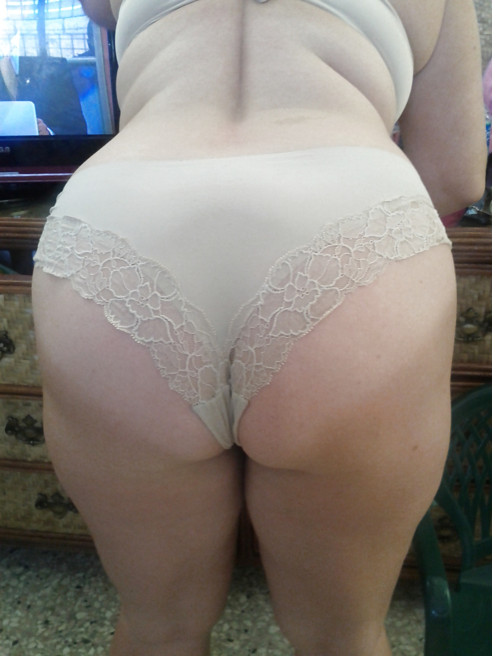 A Mi Esposa Por El Culo see and save as por el culo a mi esposa porn pict - 4crot