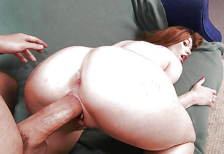 film-big-butt-wife-getting-fucked