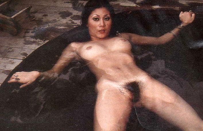 Celebrity Fann Wong Fake Nude Naked Jpg