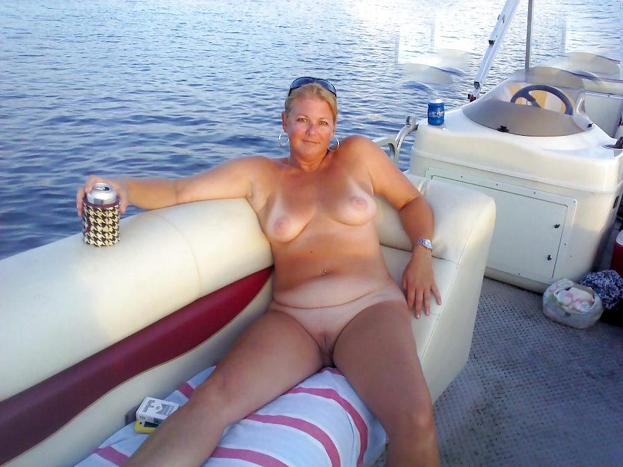 older-milf-shorts-boat-maldives-for-porn