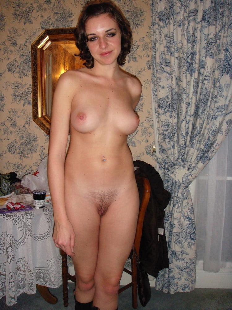 Porno photo Hot lesbian milf threesome