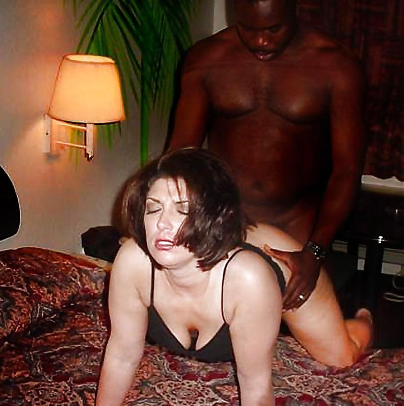 Bbc hotel porn pics