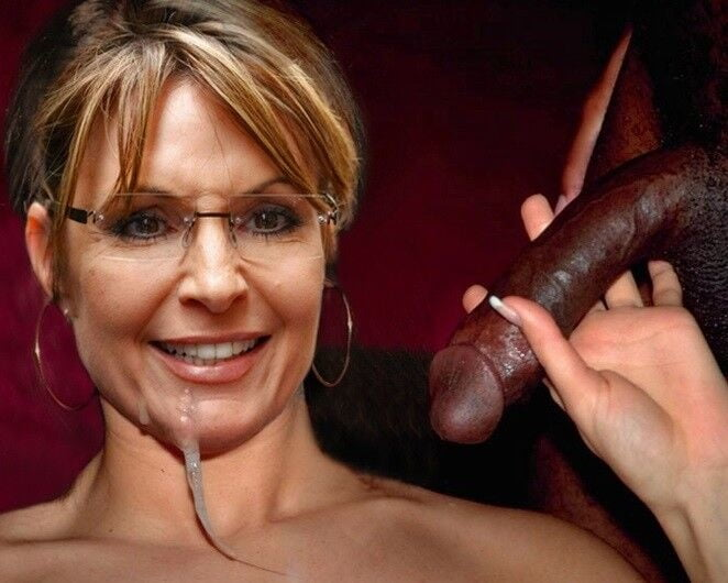 Fat sarah palin pron picture porntube